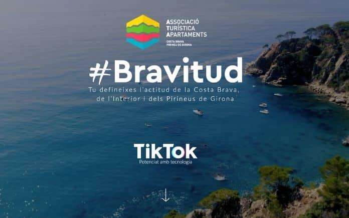 TikTok_Costa_Brava