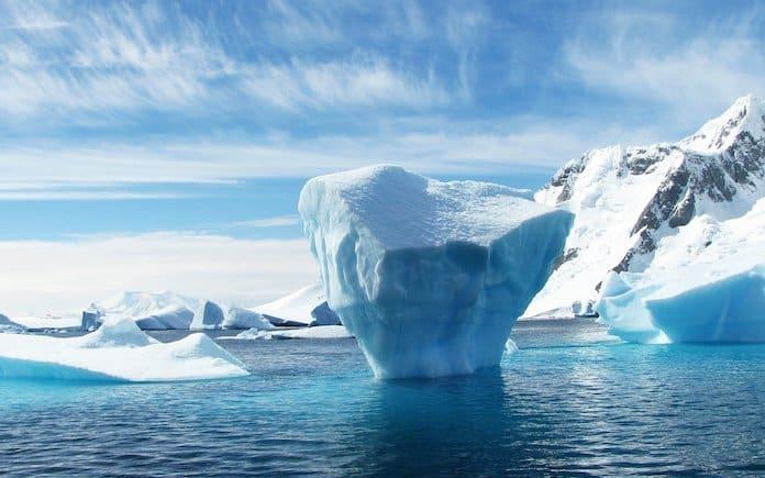 cambio climatico naturgy