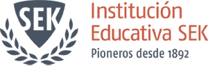 Institución Educativa Sek