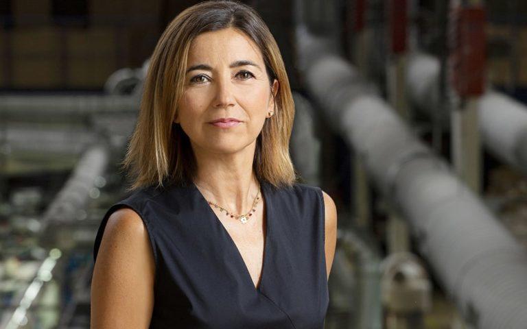 Lina Mascaro