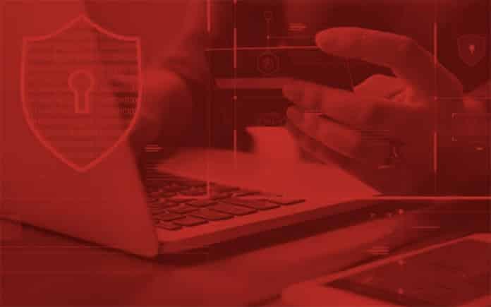 Santander Digital Trust Hackaton