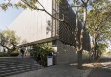 La herramienta se ha impulsado desde el IN3 de la Universitat Oberta de Catalunya.