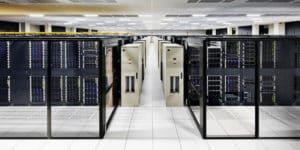 centro de excelencia telcos ibm