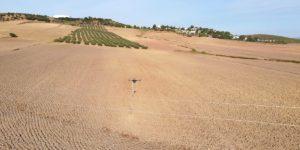 drones con ia aerial-core 1