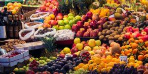 universidad de navarra dieta mediterranea covid-19