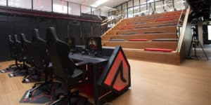 home of giants esports