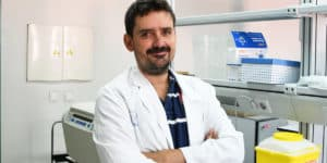david bernardo uva inmunologo vacuna vacunas covid vacunacion